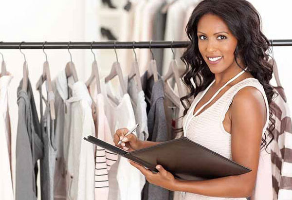 assistant-manager-retail