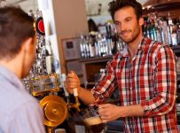 bartender-manager