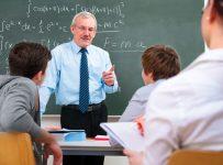 career-change-to-teacher