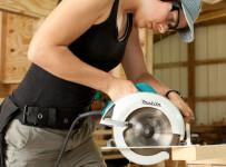 carpenter-at-work