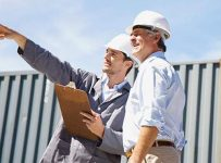 construction-assistant-project-manager