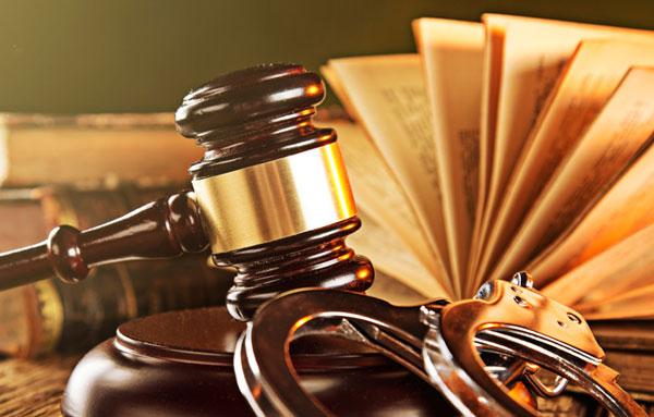 criminal-justice-college-graduate