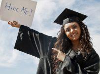 entry-level-college-graduate
