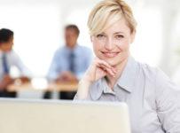 executive assistant to senior executive