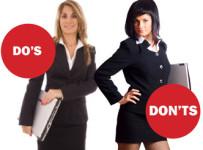 interview-dress-code