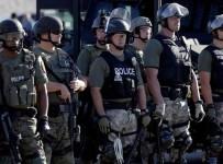 police-officer-resignation