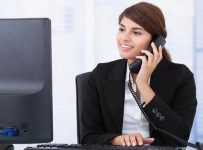 receptionist-with-no-experience