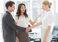 recommending-friend-for-job