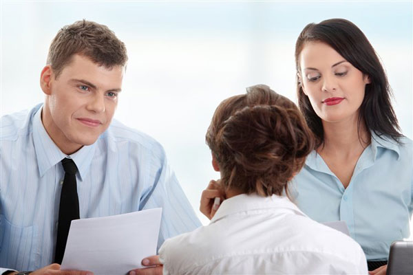 resignation-before-joining