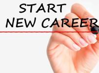 resignation-for-career-change