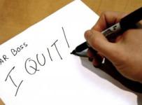 resignation-without-reason