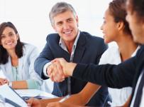 sales-executive-resignation