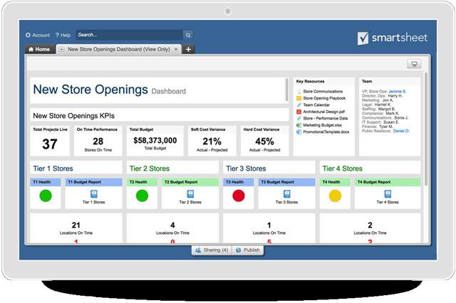 smartsheet-project-plan-template