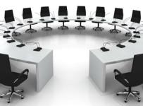 board-of-directors