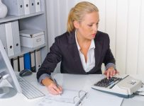 bookkeeper-clerk
