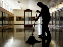 janitor-job-cleaning