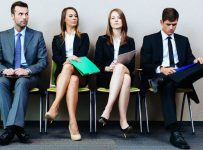 job-applicants-with-no-experience