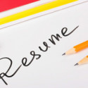 resume-writing-tips